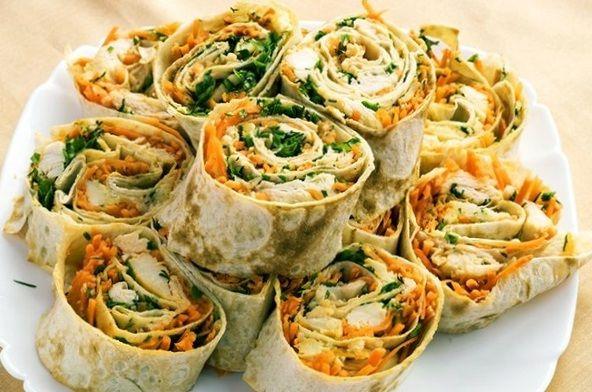 recipe-roll-lavash