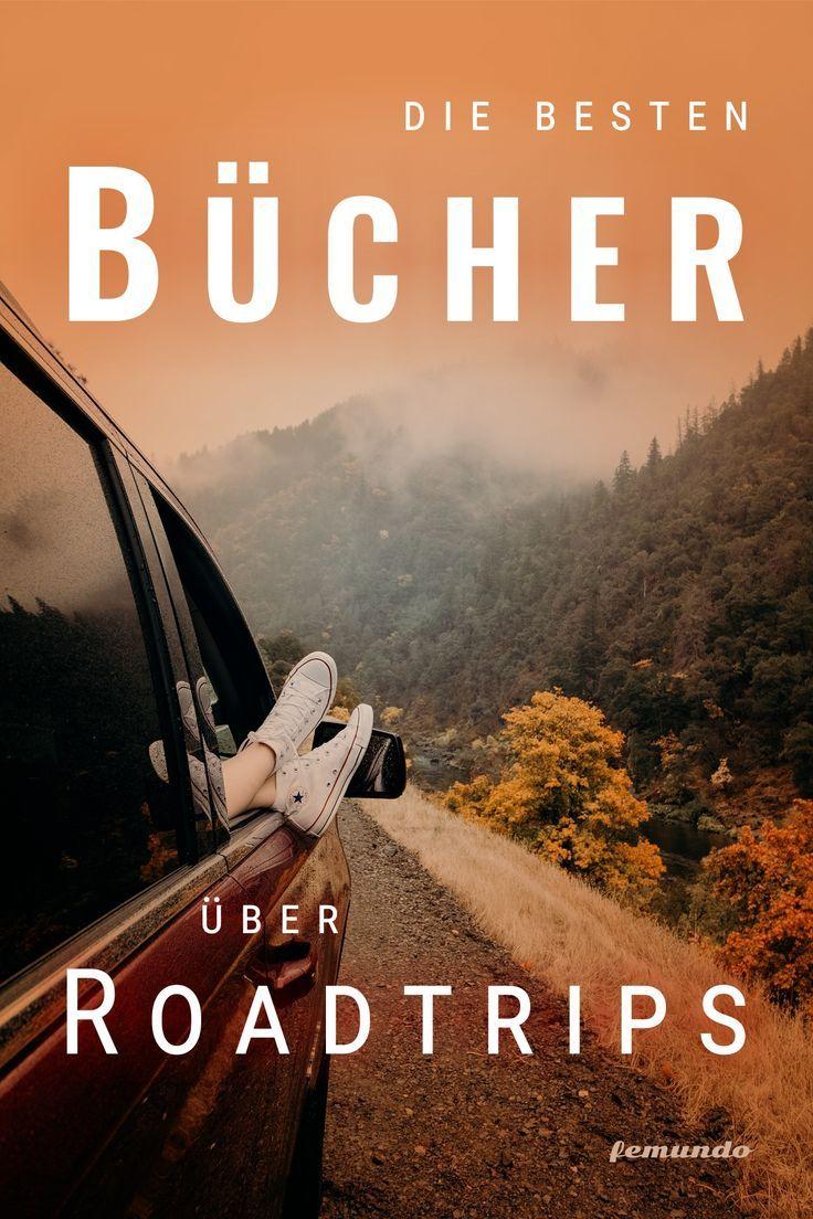 Die Besten Roadtrips Durch Osteuropa Bucher Femundo Sommer Bucher Bucher Buchempfehlungen