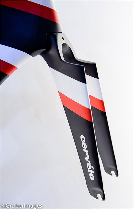 Eurobike'12: The PEZ First Look
