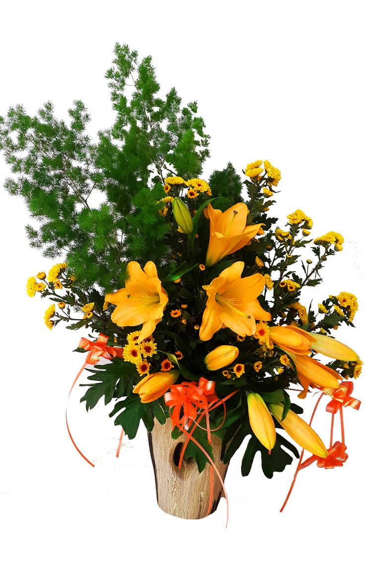 Birthday www.Flowerforsoul.com Info@flowerforsoul.com Telp : 0816 1952 765 Pin BB : 7F858133