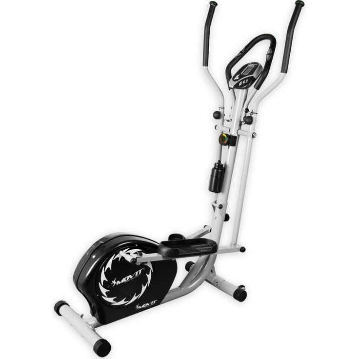 MOVIT® Cross Trainer Stepper S 1000 #Fitness #Body #Power #Hantel #Challenge #atHome #Competition #Yoga #Training #Beast #Beastmode #Abs #Transformation #Motivation #Gym #Sports #Equipment #Exercise #Movit #Muskeln #Bodybuilding