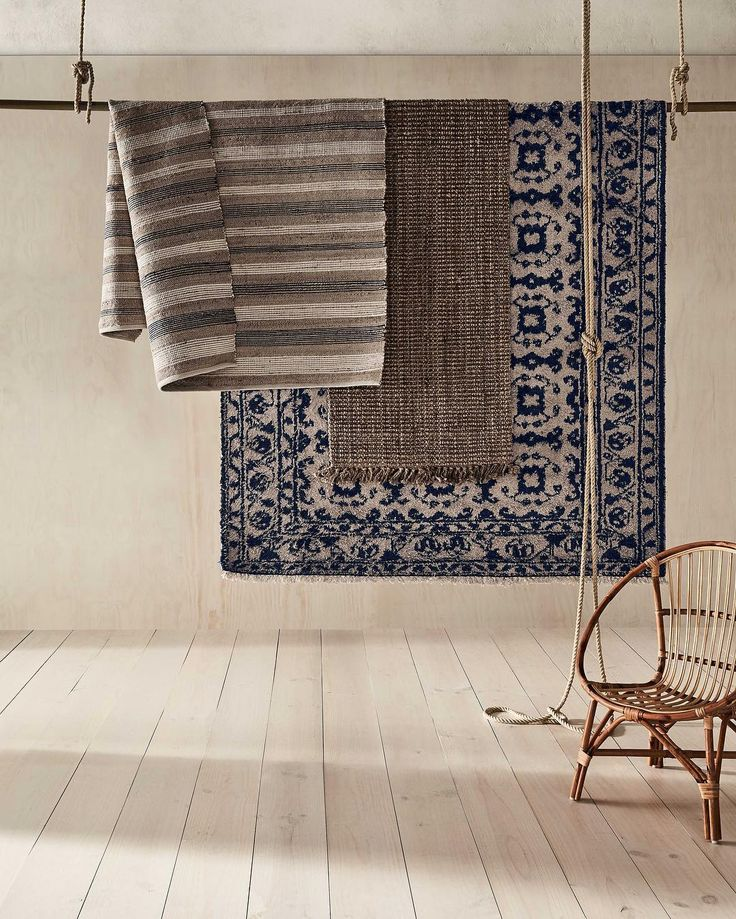 Have You Sorted Your Summer Styling Yet A New Rug Is The Perfect Place To