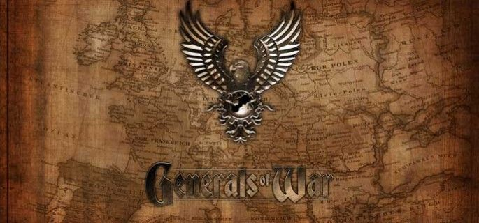 Generals of War – 1.Dünya Savaşı  http://gametypist.com/generals-of-war-oyna/