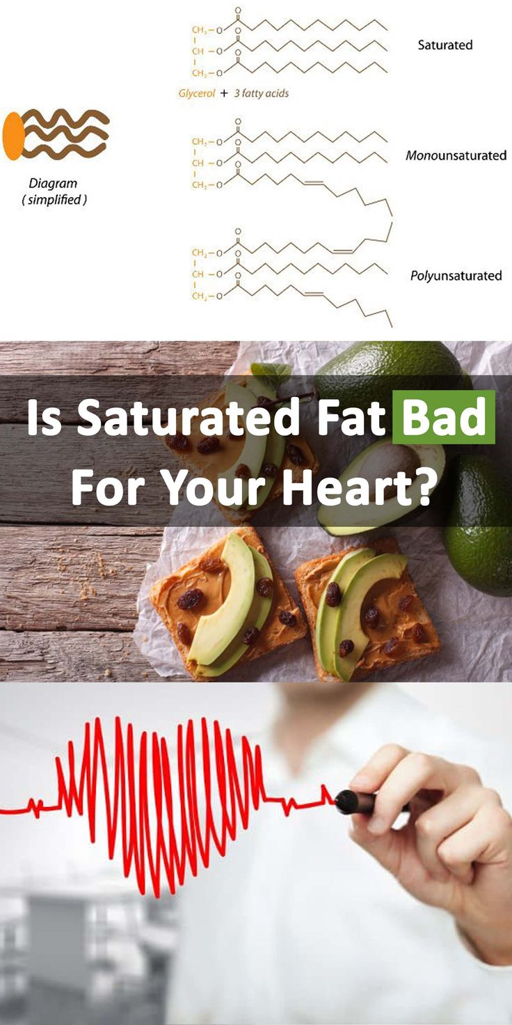 phentermine bad for your heart