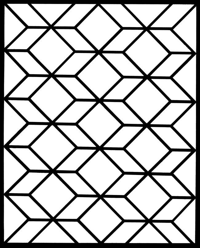 Welcome to Dover Publications - Visual Illusions SG