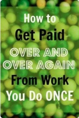 how to make money as a kid,how to make money as a college student,how to make mo… – money
