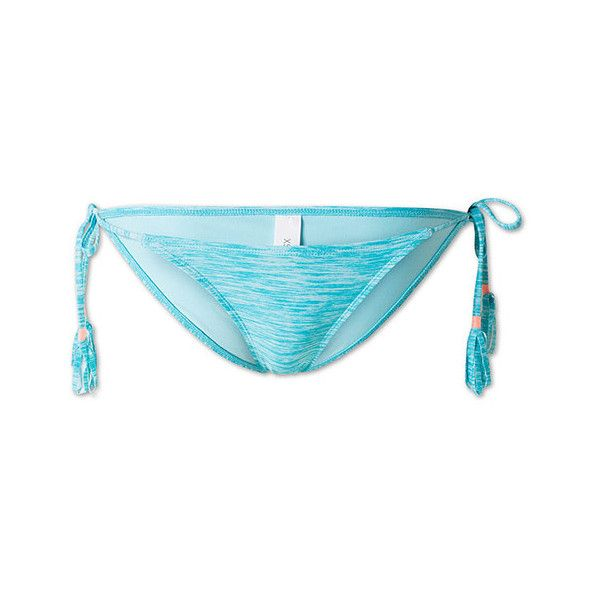 Damen Alle Bademode Artikel günstig - Bademode online kaufen - C&A ($13) ❤ liked on Polyvore featuring accessories, eyewear and sunglasses