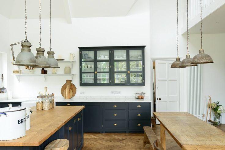 nowoczesna-STODOŁA_srts-and-crafts-kitchen_deVOL-kitchens_02