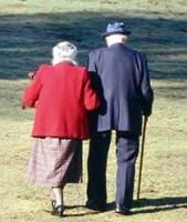 Alzheimer. Animacion Personas Mayores