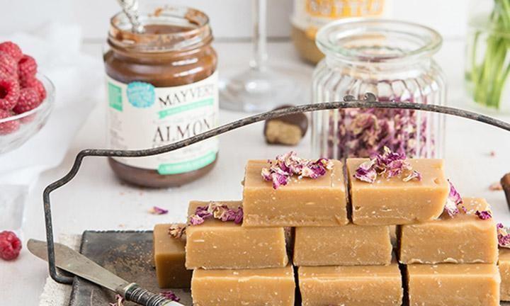 How to make sugar free peanut butter fudge - Kidspot