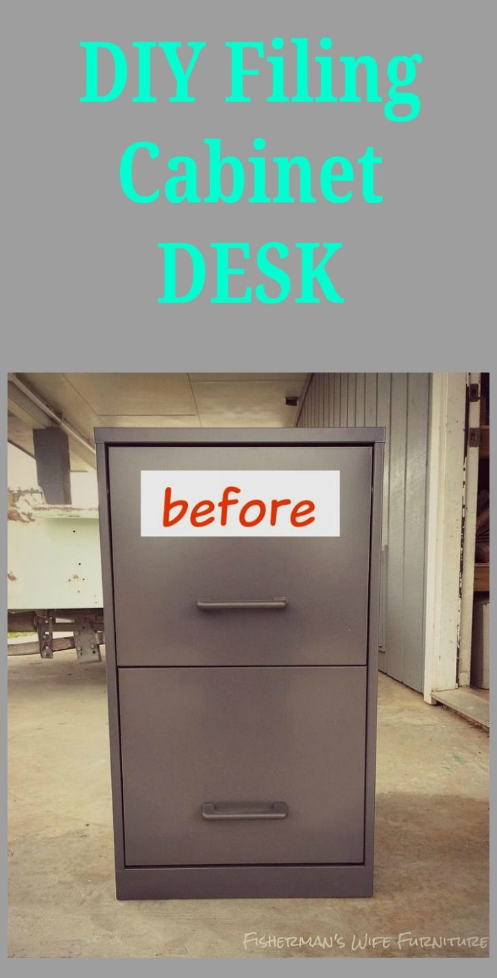 Home Office Organization Ideas Desks