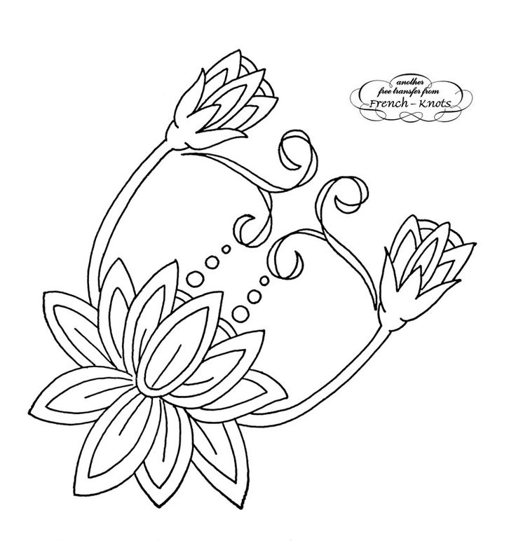200+ best Boarder Embroidery Patterns images by Julie