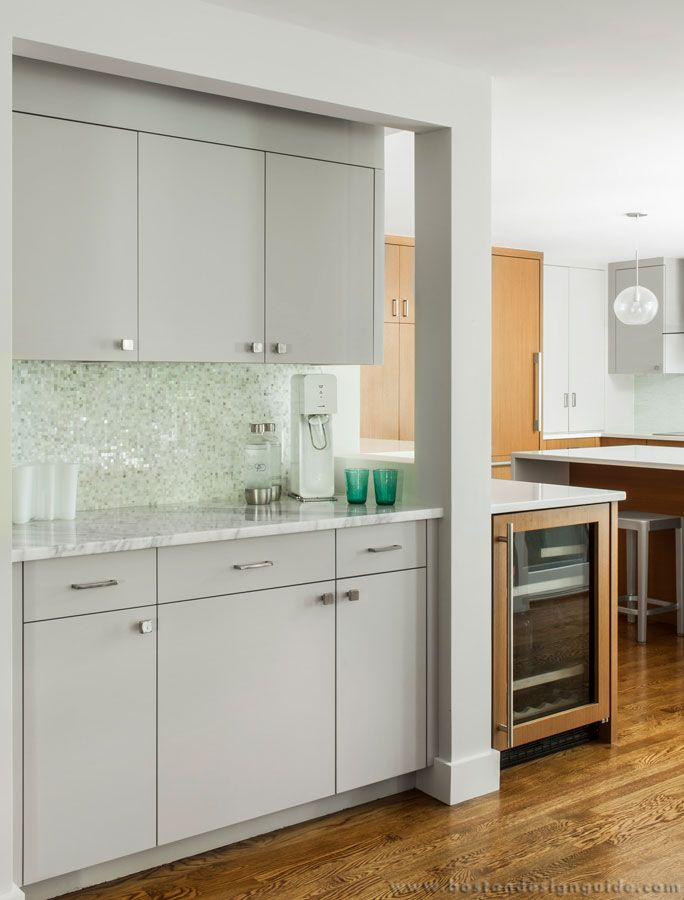 Kitchen Remodeling Boston Ma Minimalist Amazing 593 Best Kitchens Images On Pinterest  Boston Kitchen Remodeling . Review