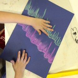 After School Art – Art Club Projects 2014-2015 | Create Art with ME