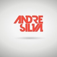ANDRE SILVA RADIO SHOW - 30 MAIO & 1 JUNHO by Dj André Silva on SoundCloud