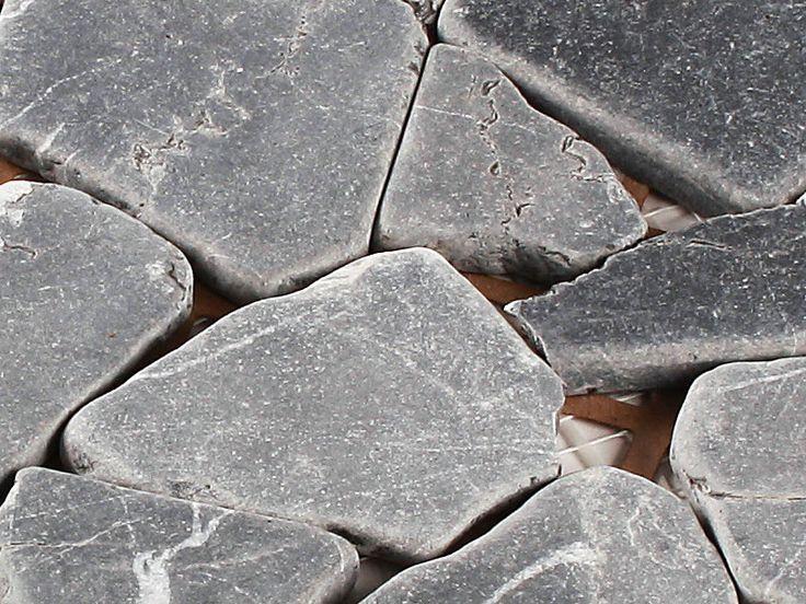 Gehwegplatten Verlegen Selber Machen. 25+ Schöne Natursteine