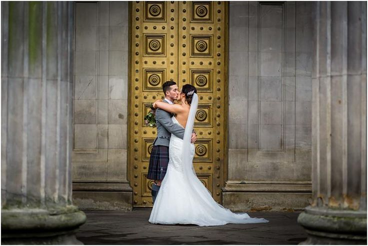 wedding ideas glasgow best 25 glasgow city centre ideas on glasgow 28201