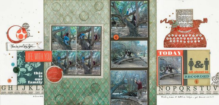 2013-06-29_LifeWithYou - Jowilna Nolte layout