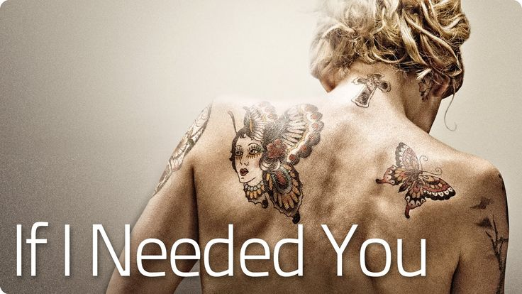 If I Needed You - The Broken Circle | 2013 Official [HD] this movie get the kleenex its a tear gerker but Its GOOD