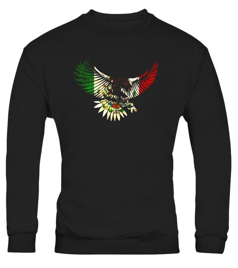 "# Cool Flying Eagle Vintage Mexican Shirt Design Mexican Flag .  Special Offer, not available in shops      Comes in a variety of styles and colours      Buy yours now before it is too late!      Secured payment via Visa / Mastercard / Amex / PayPal      How to place an order            Choose the model from the drop-down menu      Click on ""Buy it now""      Choose the size and the quantity      Add your delivery address and bank details      And that's it!      Tags: Click the store link…"