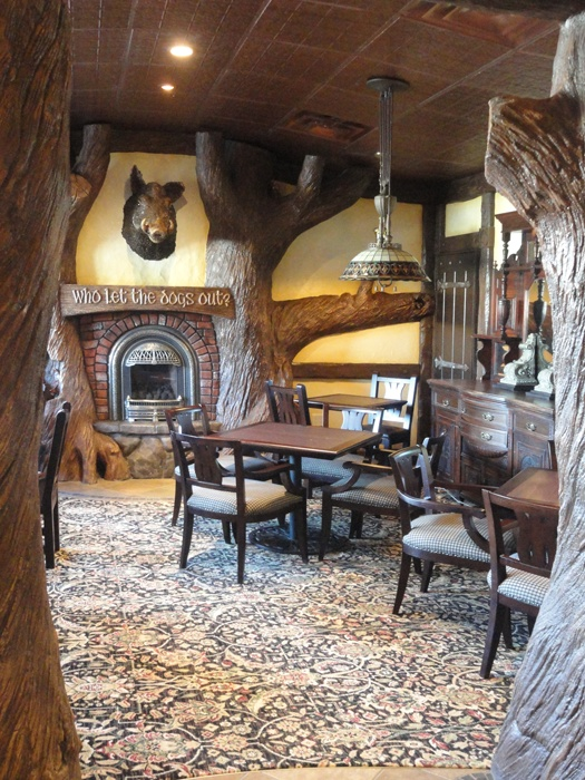203 Best Images About Interiors On Pinterest Antiques