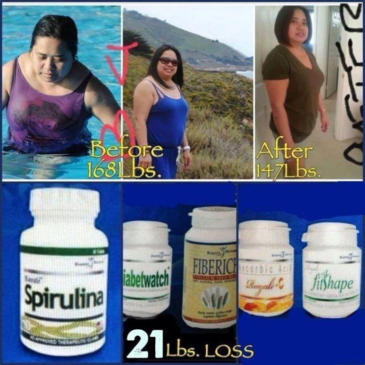 Victoria secret weight loss plan