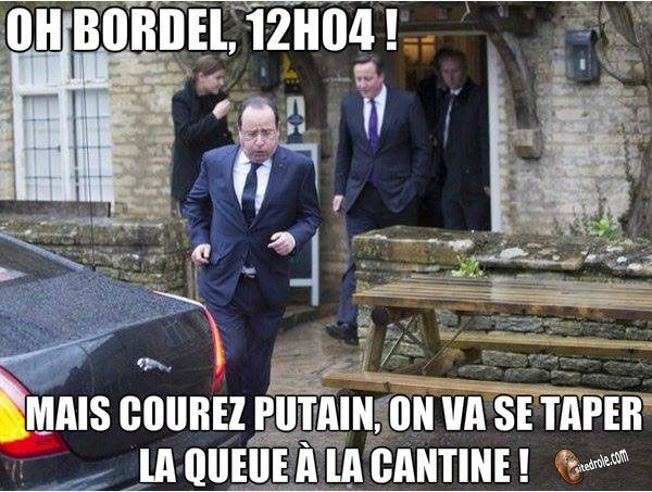 site drole quebec humour france images memes pictures funny website parodie francois hollande blagues gag humor veux tu rire images droles pour facebook photo du jour