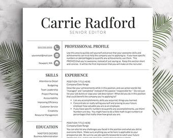 Pages Resume Templates 17 Best Legal Resume Templates Images On Pinterest  Cv Resume