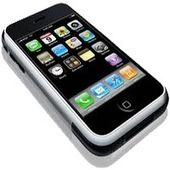 Best iphone Applications Development| iphone Apps Company in India
