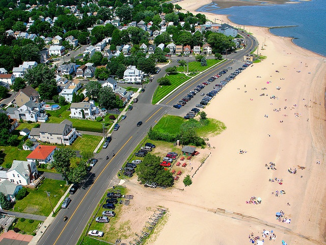 67 best images about west haven ct on pinterest drug for Ct fish and game