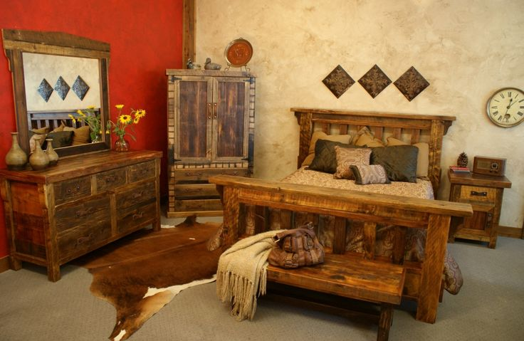 rustic bedroom furniture sets - interior design small bedroom Check more at http://thaddaeustimothy.com/rustic-bedroom-furniture-sets-interior-design-small-bedroom/