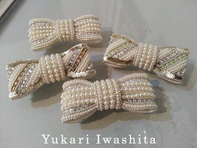 Yukari Iwashita | 201402