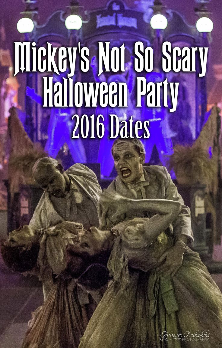 scary halloween party decorations ideas