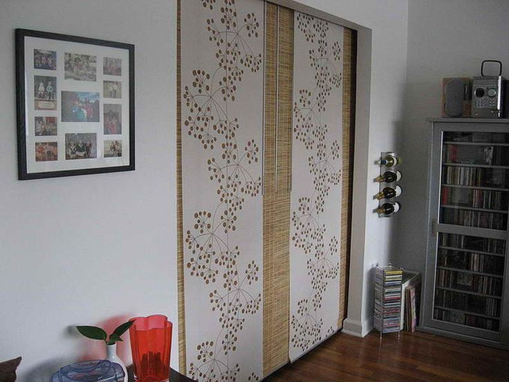 Find This Pin And More On Curtain Room Divider