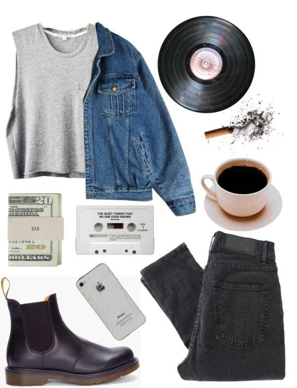 """Rainy Weather"" by clarewigney ❤ liked on Polyvore"