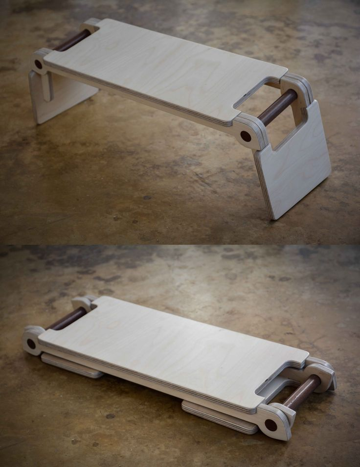 MEDbench for cero creative