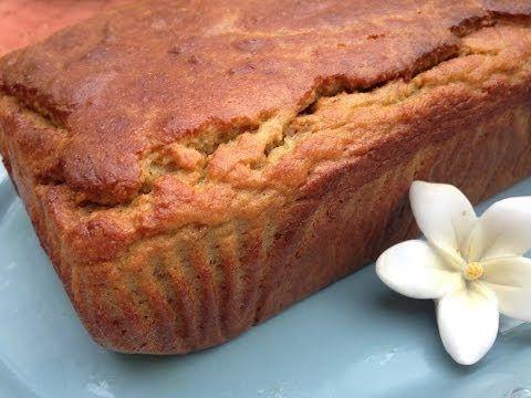 Un dulce apto para todas las dietas. Este bizcocho está hecho a base de almendra tostada, huevo, aceite de oliva plátano y boniato. No lleva azúcar ni edulco...
