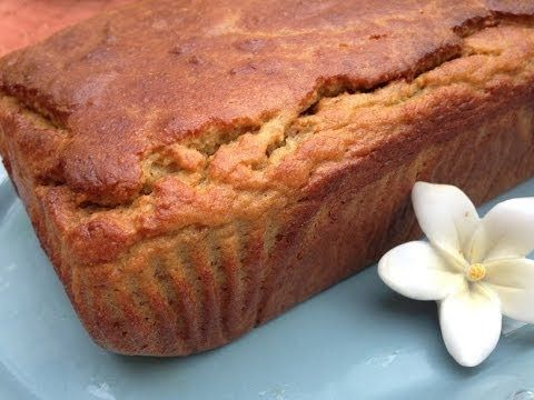 Bizcocho de almendra (sin azúcar ni harina) Boniato = Batata