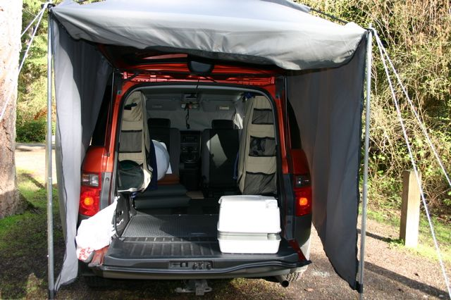 elementary camping honda element owners club forum. Black Bedroom Furniture Sets. Home Design Ideas
