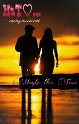 #wattpad #romance Rowena Spellman  and her boyfriend Cross break up. the breakup leaves the her  devastated .   (after a while her parents kept pestering her to have children and due to that pressure she decided to give in and have children but she wanted them with her boyfriend... or ex boyfriend whom she just love...