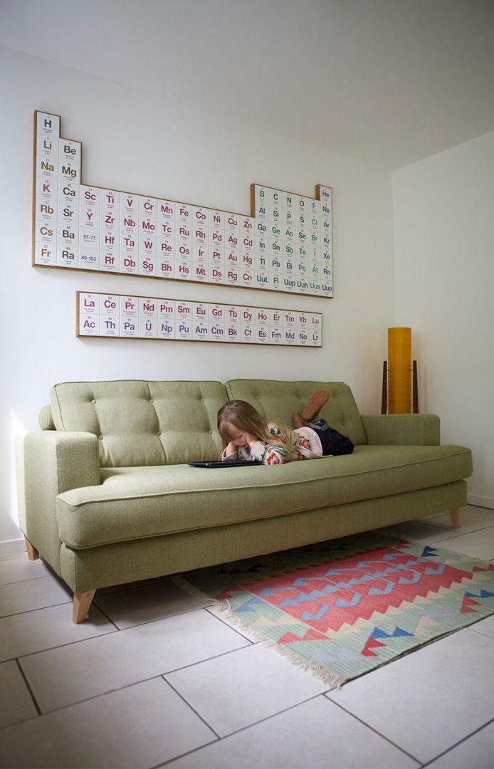 12 best I love Higgs \ Crick images on Pinterest Bespoke, Custom - best of periodic table zr