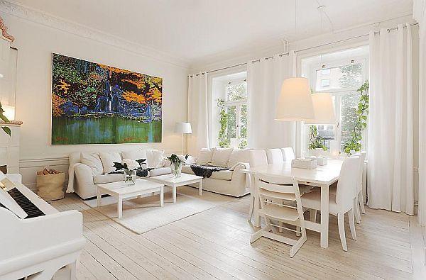 white-interior-design-apartment