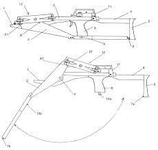 Image result for repeating crossbow plans pdf | Compound