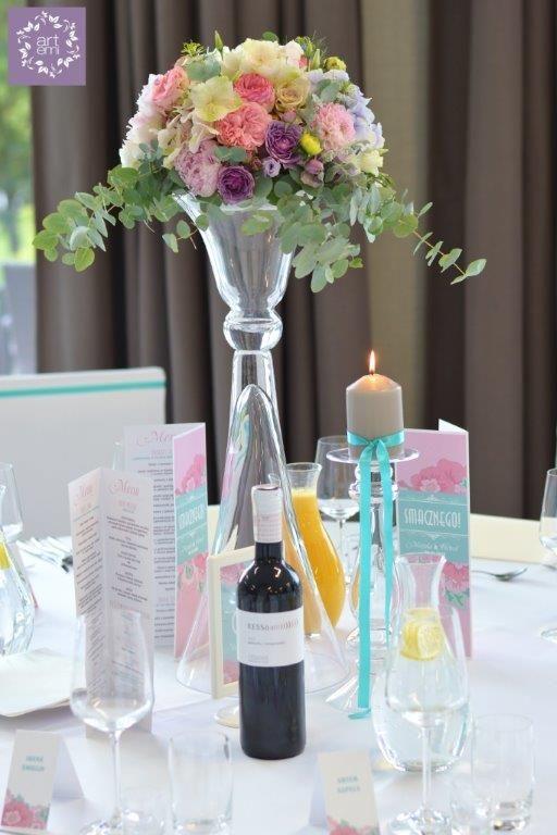 #artemi #florist #floralart #floraldesign #floralartist #weddings #weddingday #slub #wesele #dekoracje #decorations #weddingdecorations #weddinddecor #flowers #flowersdecor #weddingflowers #bride #groom #forbrideandgroom