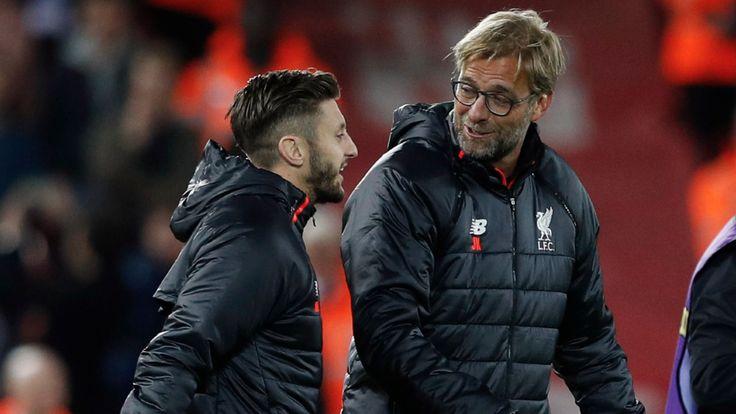 Der FC Liverpool ist seit sieben Spielen ungeschlagen, klettert in der Tabelle weiter nach oben. Nur bis ganz an die Spitze klappte es (noch) nicht.