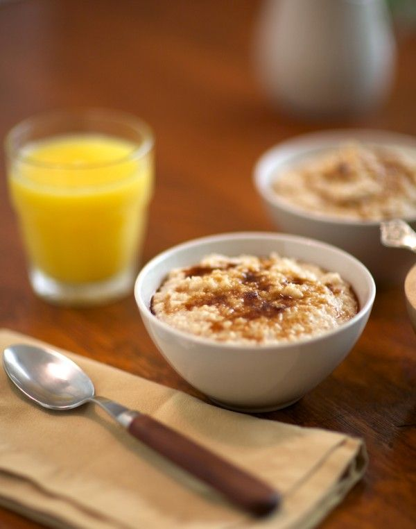 Cara Membuat Almond Milk Dengan Slow Juicer : Slow Cooker Creamy Almond Oatmeal Recipe Hard to, To tell and Weight loss tips