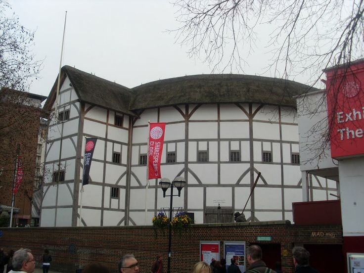 39 best images about shakespeare s 450th birthday 23rd april