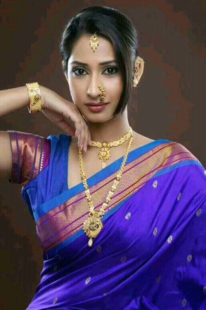 198 Best Indian Housewife Images On Pinterest-9219