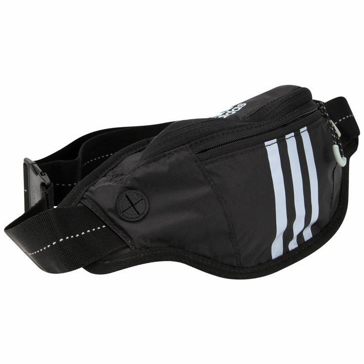 Netshoes - Pochete Adidas Running