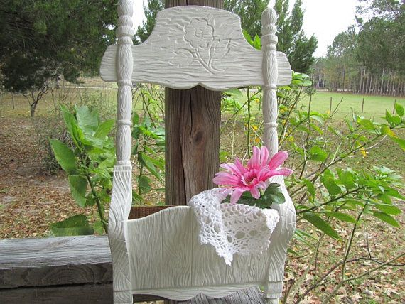 Hey, I found this really awesome Etsy listing at https://www.etsy.com/listing/170133370/letter-organizershabby-chic-mail-holder